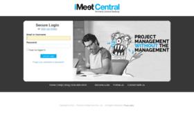 vocus.centraldesktop.com