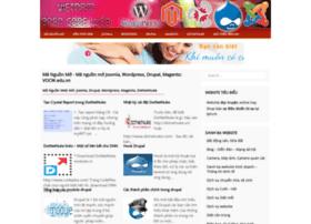 vocw.edu.vn