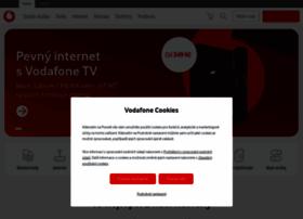 Vodafone.cz