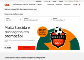 voegol.com.br