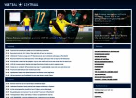 voetbalcentraal.nl
