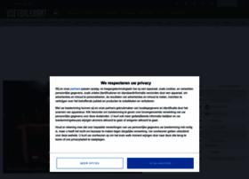 voetbalkrant.com