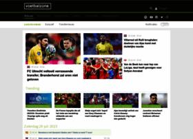 voetbalzone.nl