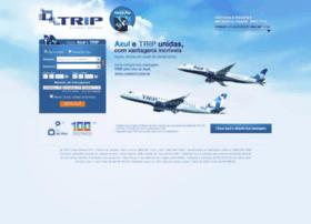 voetrip.com.br
