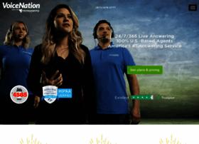 voicenation.com