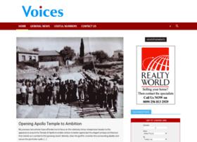 voicesnewspaper.com