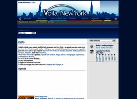 voilanewyork.com