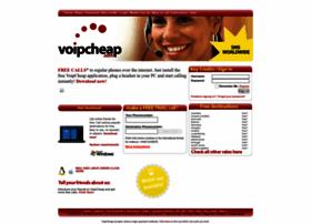 voipcheap.com