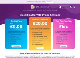 voipfone.co.uk