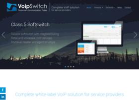 voipswitch.com