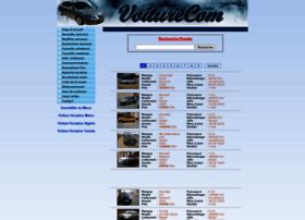 voiturecom.com