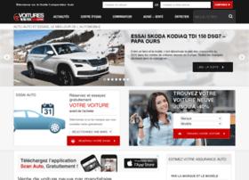 voitures.com
