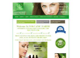 volcanicearth.com