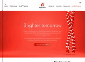 volition.com