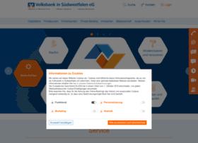 volksbank-im-mk.de