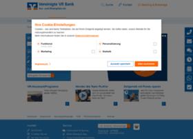 volksbank-krp.de