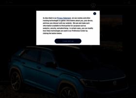 volkswagen.com