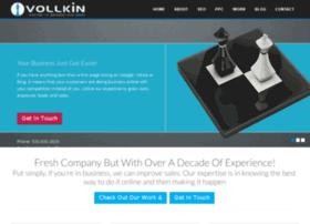 vollkin.com