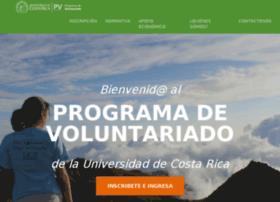 voluntariado.ucr.ac.cr