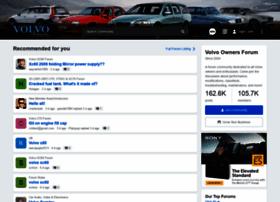 volvo-forums.com