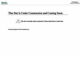 volvoclubthailand.com