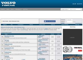 Volvoforums.com