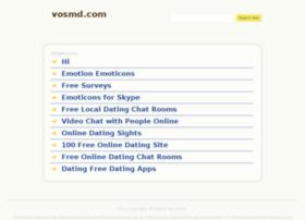 vosmd.com
