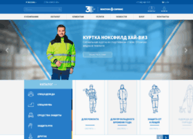 vostok.ru