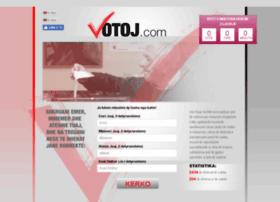 Votoj.com