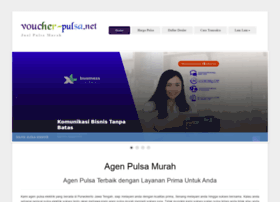 voucher-pulsa.net