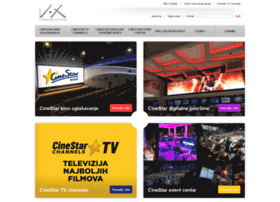 vox.com.hr