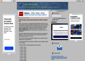 voyager8.blogspot.com