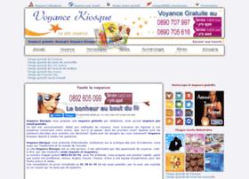 voyance-kiosque.fr