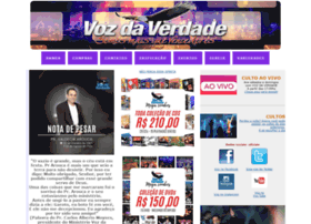 vozdaverdade.com.br