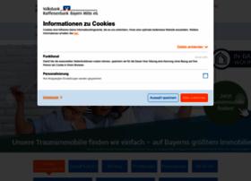 vr-bayernmitte.de