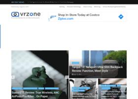 vr-zone.com