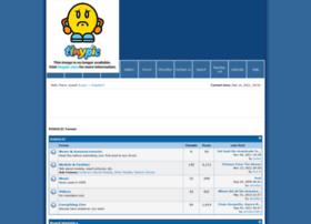 vsfs.createmybb.com