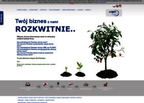 vsp.pl