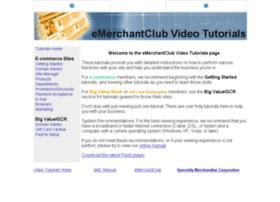 vt.emerchantclub.com
