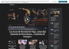 vtelevision.es