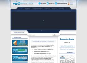 vtlsolutions.com