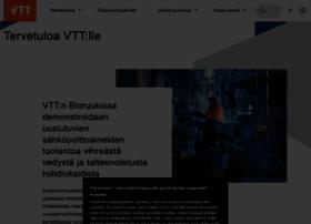 vtt.fi