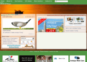 vudaa.com