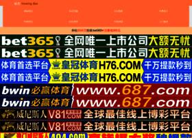 vugoogle.com