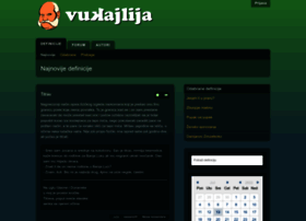 vukajlija.com