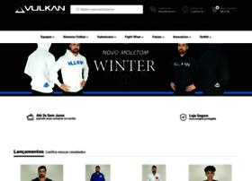 vulkanfc.com