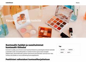 vuokraforum.fi