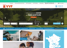 vvf-villages.fr