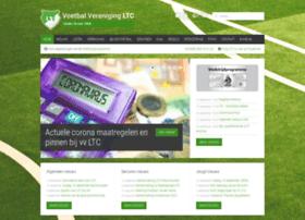 vvltc.nl