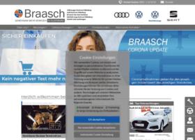 vw-braasch.de